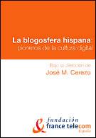 La blogsfera hispana