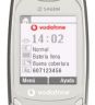 Vodafone Simply