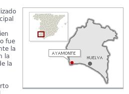 Mapa Diario Vasco