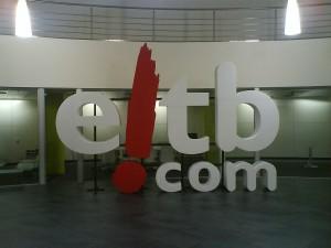 Logo nuevo de eitb.com