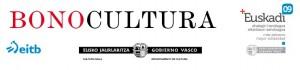 Bono de cultura