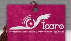 Centro icaro archivos diocesanos genealogia