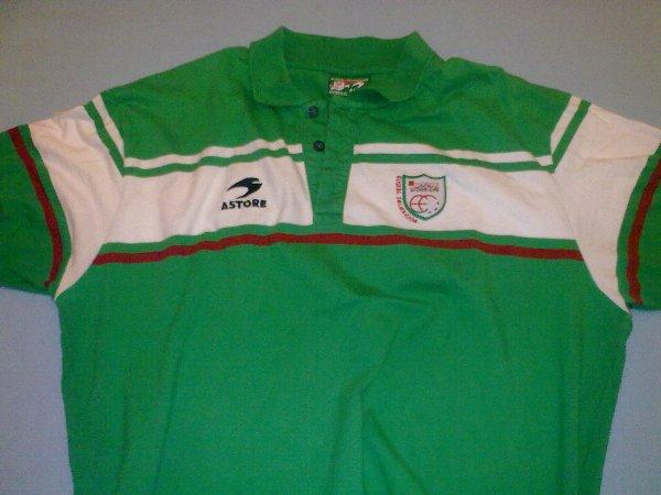 Camiseta Euskal Selekzioa