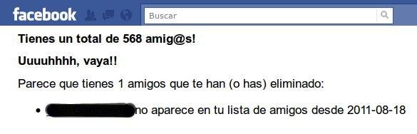quien_te_ha_eliminado_facebook ...