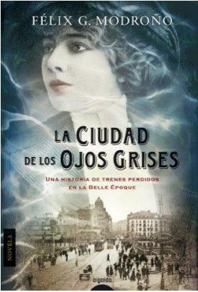 Bilbao en 1900: La ciudad de los ojos grises